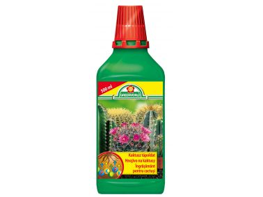 ASB Greenworld Cactus Fertilizer, 500 ml
