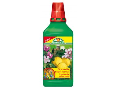 ASB Greenworld Citrus Fertilizer, 500 ml